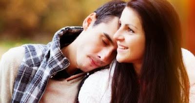 4 Alasan Anda Harus Tahu Masa Lalu Sang Kekasih