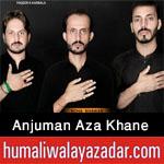 https://aliwalayazadar.blogspot.com/2020/08/anjuman-aza-khane-zehra-mehrabpur-nohay.html
