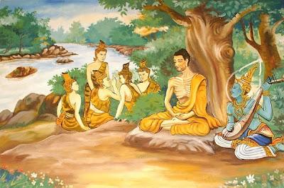 Vedic age,Rik Vedic age After Vedic age
