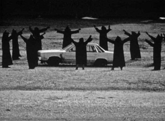 fotos, tragédia, morte, horror, mistério, fotos aterrorizantes, fotos famosas