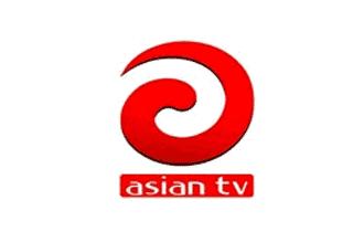 Asian TV Live Stream Online - এশিয়ান টিভি লাইভ