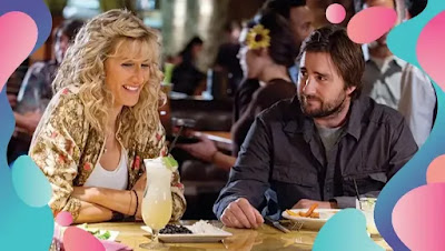enlightened online tv series, enlightened tv series review