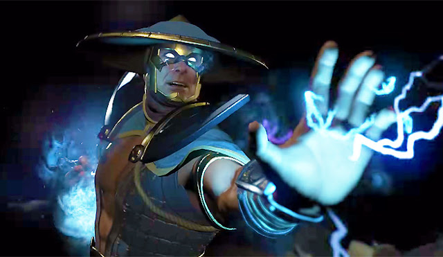 raiden injustice 2