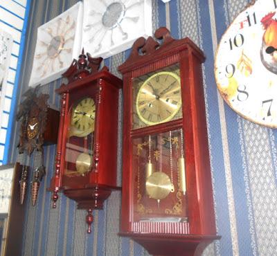 Relojoaria e Joalheria SM