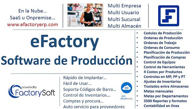 software de produccion en venezuela, software de produccion en la nube en venezuela, software veezolano de produccion, software venezolano de produccion en la nube, sistema para el control de la produccion, software para manufactura en la nube, software de produccion o fabricacion, software de produccion en la nube, software de gestion de la produccion en la nube, Software de control de produccion en la nube, software de sistemas de produccion en la nube, software para el control de la produccion, software para el control de la produccion en la nube, software para la planificacion de la produccion, software de produccion gratis, 5 software de produccion, software para el area de produccion, software para empresa de produccion, software aplicados a la planificacion y control de la produccion, programas de produccion para empresas, sistema informatico de produccion, plex erp, software contable en la nube, software de manufactura y produccion en la nube,