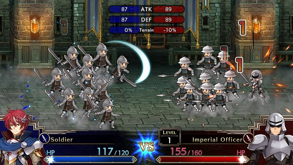 langrisser-1-and-2-pc-screenshot-4