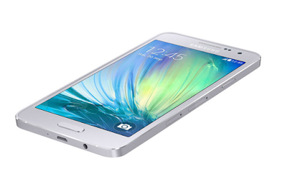 Địa chỉ thay mặt kính chất lượng cho điện thoại Samsung của bạn