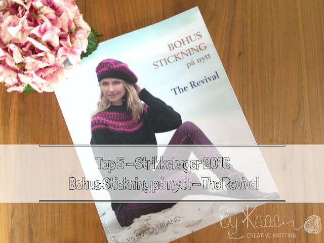 link til forlag http://www.bohuslansmuseum.se/produkter/bohus-stickning-pa-nytt-the-revival-2/