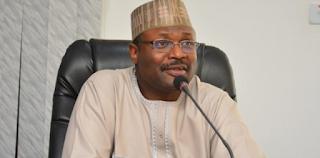 Atiku, PDP asking us for server that we don't have, INEC tells tribunal