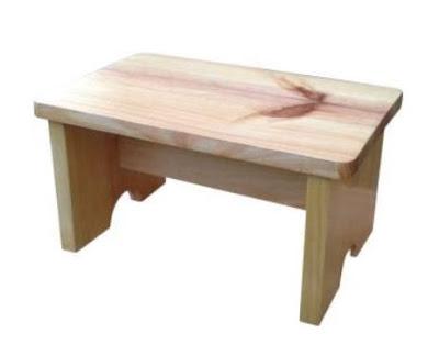 dingklik batik kayu