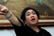 Gugatan Rachmawati Dikabulkan MA, Jokowi-Amin Lengser?
