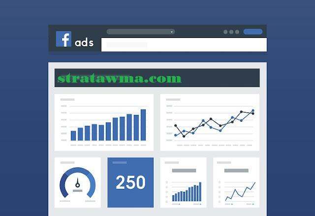 Cara Beriklan Di facebook Terbaru Untuk Pemula