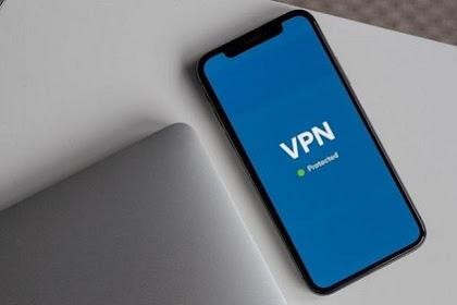 WhatsApp Pending, Anak Jadi Tahu VPN Bisa Buka Situs Pornografi