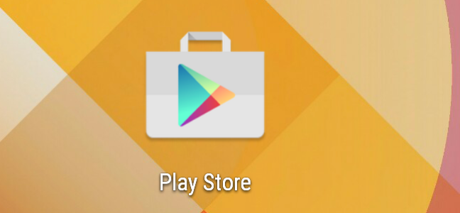 Google Play Store V APK Roid Free Download