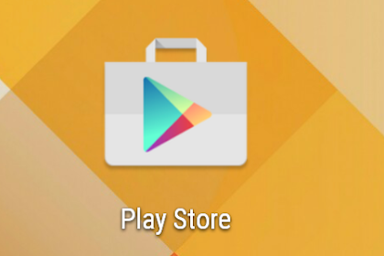 Google Play Store v5.0.31 APK