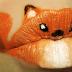 Melukis Bibir, Orang ini Bisa Melukis di Bibir, Jadikan Bibir Seperti Kanvas