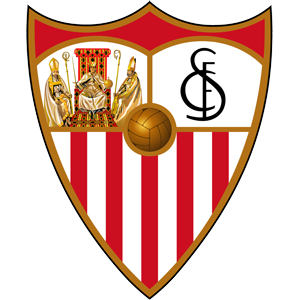 Recent Complete List of Sevilla FC Roster 2017-2018 Players Name Jersey Shirt Number Squad