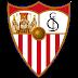 Daftar Skuad Pemain Sevilla FC 2017/2018