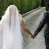 Ο κρυφός γάμος της Έλενας Ράπτη
