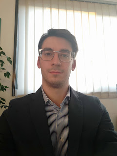 Alberto Bortolotti