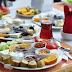Emirgan'daki En İyi 5 Kahvaltı Mekanı