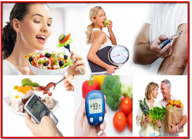 vedda diet food list