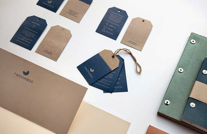 Emilkozak - Design Portfolio