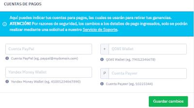 Configurar-pagos-en-Everve