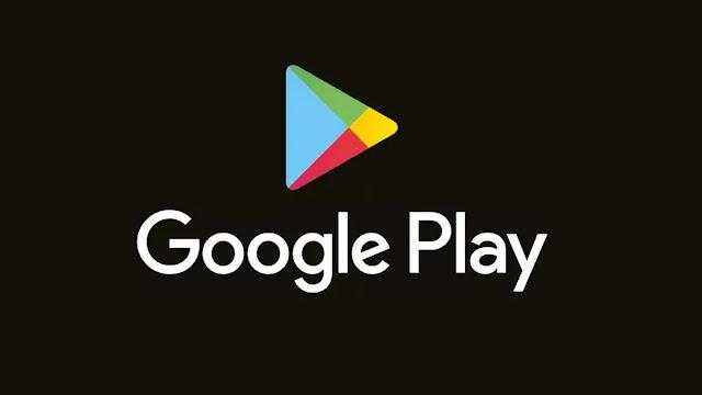 كيفية تنشيط الوضع المظلم في متجر جوجل بلاي على اندرويد