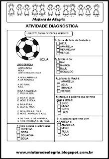 Poesia jogo de bola copa mundial