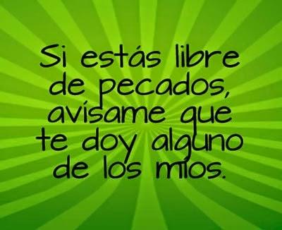 Imagenes Locas Para Facebook Con Frases