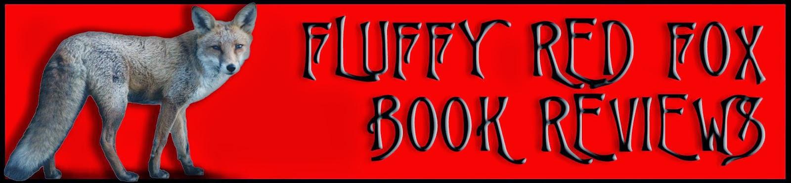 http://fluffyredfox.blogspot.co.nz/