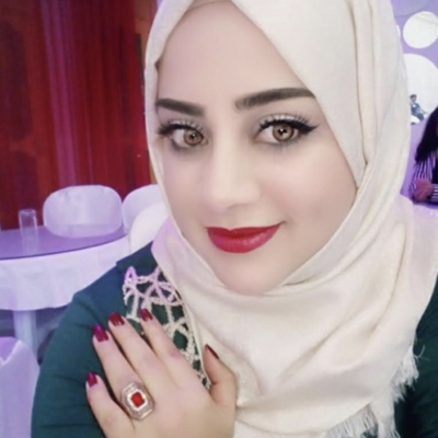 تعارف للزواج سيدة اعمال اردنية مقيمة فى استراليا