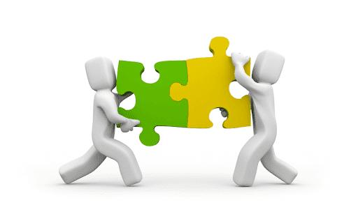 Các phương thức chuyển đổi từ Công ty Cổ phần thành Công ty TNHH một thành viên