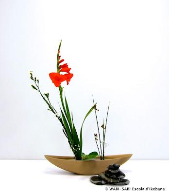 Ikebana-suikei-landscape-freestyle-escola-wabisabi
