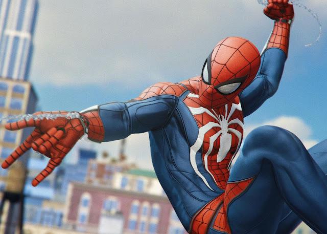 «Человек-паук: Нет пути домой»