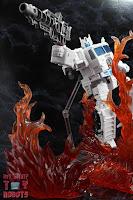Transformers Kingdom Ultra Magnus 48
