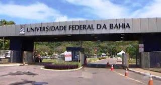 MEC libera R$ 43,97 pra Bahia