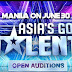 AXN Announces Asia's Got Talent S3 Open Auditions in Manila