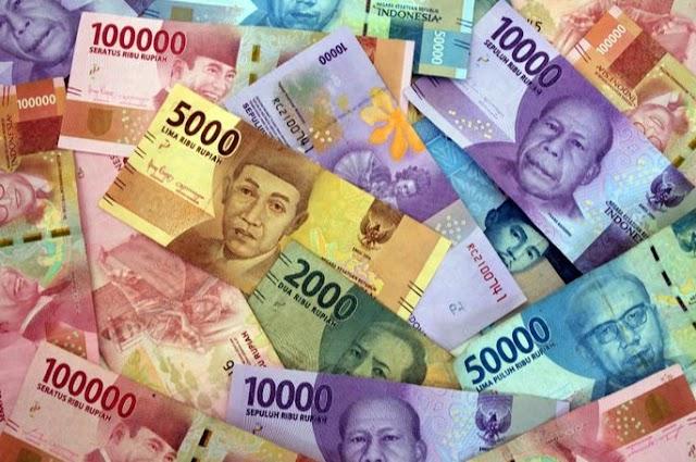 Keuntungan Pinjaman Uang Online yang Tidak Dimiliki Oleh Bank Konvensional