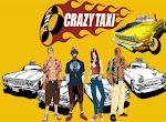 تحميل لعبة Crazy Taxi الاصلية للكمبيوتر من ميديا فاير
