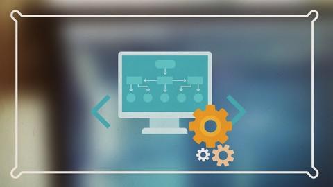 ITIL® Service Design (SD)