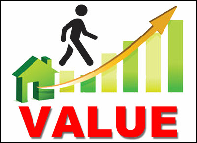 Network marketing success tips - Improve your value