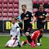 Com 3 de Timo Werner, RB Leipzig atropela o Mainz; Schalke apanha feio do Augsburg em casa