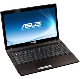 Asus A53u Drivers Download
