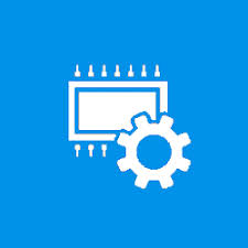 UEFITool 0 26 0 ~ SoftwareX86 com | Daily Download Free Software