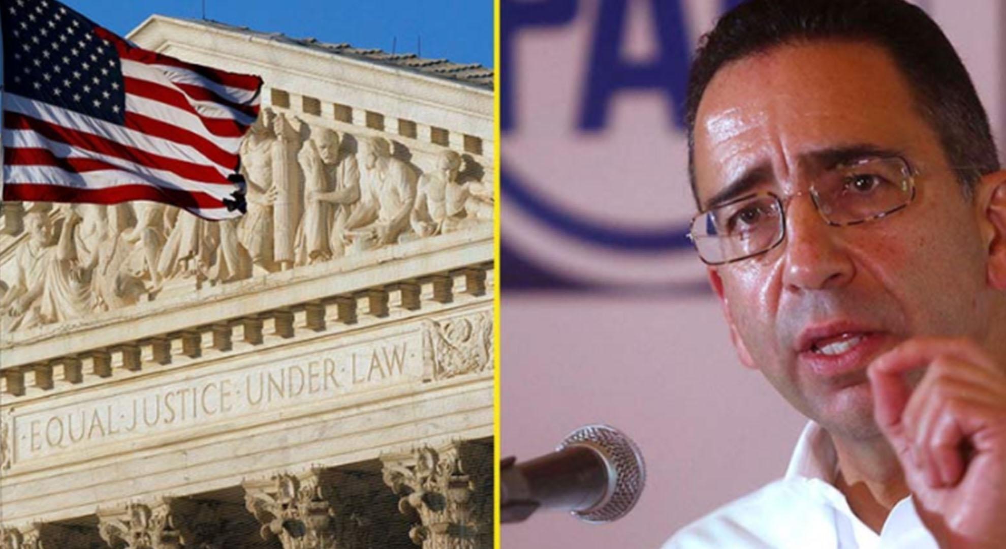 Periodista revela que Javier Lozano aparece en investigaciones de EU apodado como «La Chiva Loca»