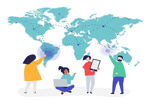Terbaru! 10 Prospek Kerja Hubungan Internasional dan Gajinya
