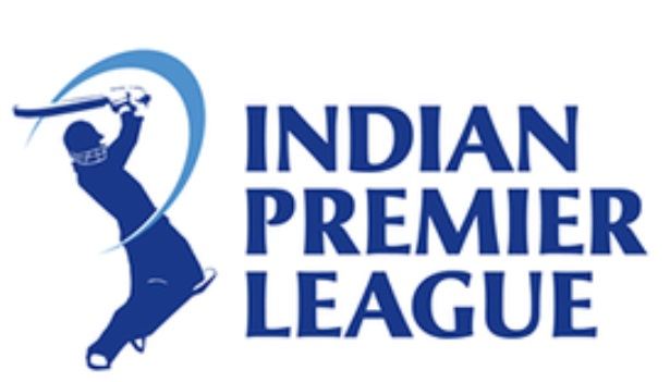 IPl 2020 Players Pool Money