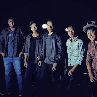 "Band Asal Semarang BEHOLD Rilis Single Kedua ""BISAKAH"""